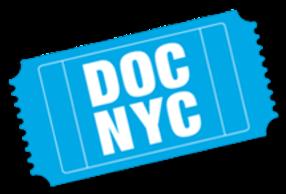 DOCNYC Logo