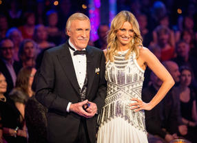 Strictly Come Dancing: S11: Week 13: Ep 14