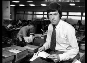 john craven newsround