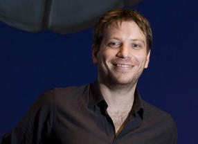 Regional Monsters Screenings with Gareth Edwards