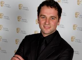 Matthew Rhys