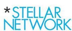 Stellar Network