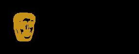 Logo: TV Awards landscape