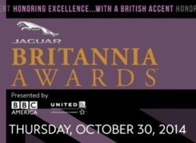 Britannia Awards 2014 208