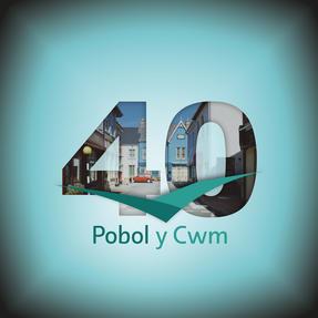 Pobol y Cwm 40th Anniversary image