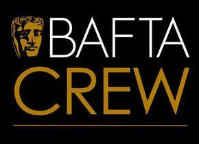 BAFTA Crew [Logo]