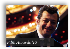 Film Awards 10 - showcase button