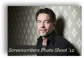 Screenwriters 2012 Photoshoot Thumb