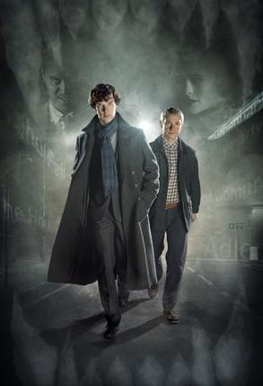 1055006 Low Res Sherlock Vertical