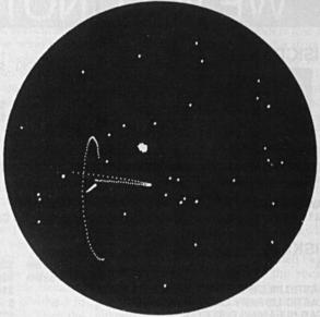 1960 Spacewar