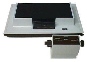 1967 Magnavox