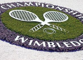 195 Event: Wimbledon
