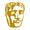 BAFTA mask