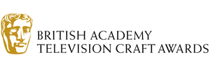 British Academy Television Craft Awards