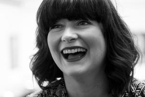 Theresa McInerney