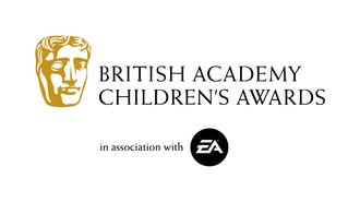 Childrens: EA logo