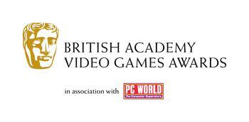 Games: PC_logo_big
