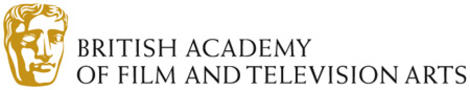 Academy Logo Footer used in rebranded emails prior to website relaunch in Nov 07.