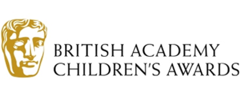 British Academy Children's Awards logo