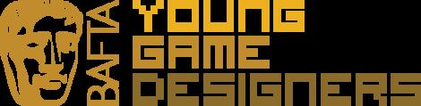 BAFTA YGD logo 2012