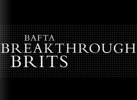 Breakthrough Brits
