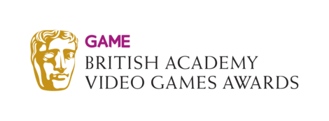 Video Games Logo with Game (JPEG)