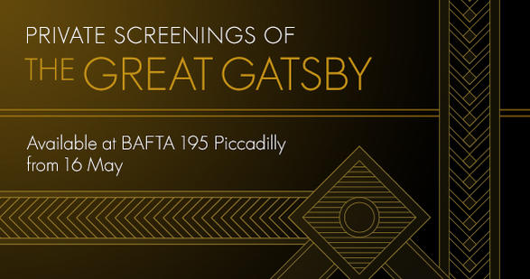 195 Great Gatsby [Banner]