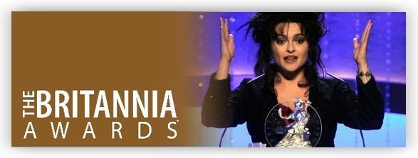 Britannia Awards Select Image