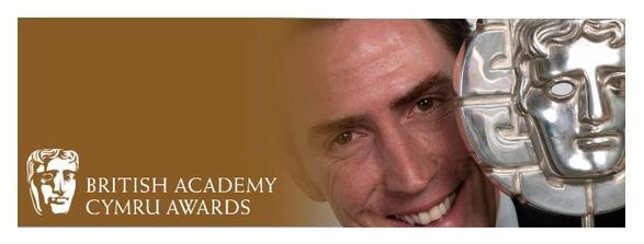 BAFTA Cymru Awards Select Image