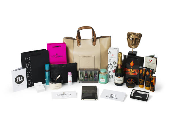 Gift Bag Television Awards 2014 [web crop]