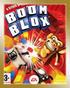 Winners: Boom Blox