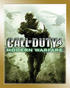 Winners: Call of Duty 4: Modern Warfare