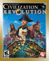 Winners: Sid Meier's Civilization Revolution