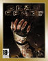 Winners: Dead Space