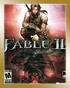 Winners: Fable II