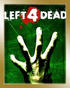 Winners: Left 4 Dead