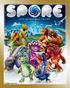 Winners: Spore
