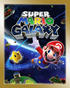 Winners: Super Mario Galaxy