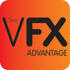 VFX Logo