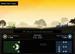 1066 - Interactive