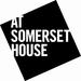 Somerset House logo