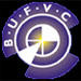 BUFVC Logo For Web