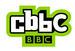 CBBC - Channel