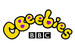 Cbeebies - Channel of the Year