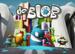 de Blob - Video Games