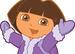 Dora the Explorer - International