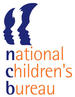 National Children's Bureau logo
