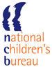 National Children's Bureau logo