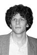 ORSA Nominee - Jesse Eisenberg