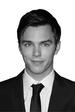 ORSA Nominee - Nicholas Hoult
